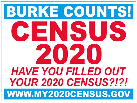 my2020census.gov